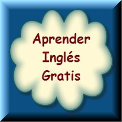4 formas fáciles de aprender inglés en cursos de ingles gratis