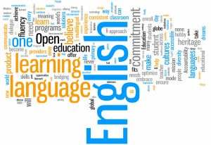 Palabras en ingles, como escribirlas por cursos de ingles gratis