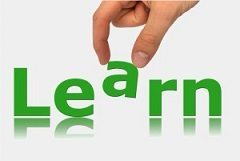 Apprenez l'anglais gratuitement, conversations dans des cours d'anglais gratuits