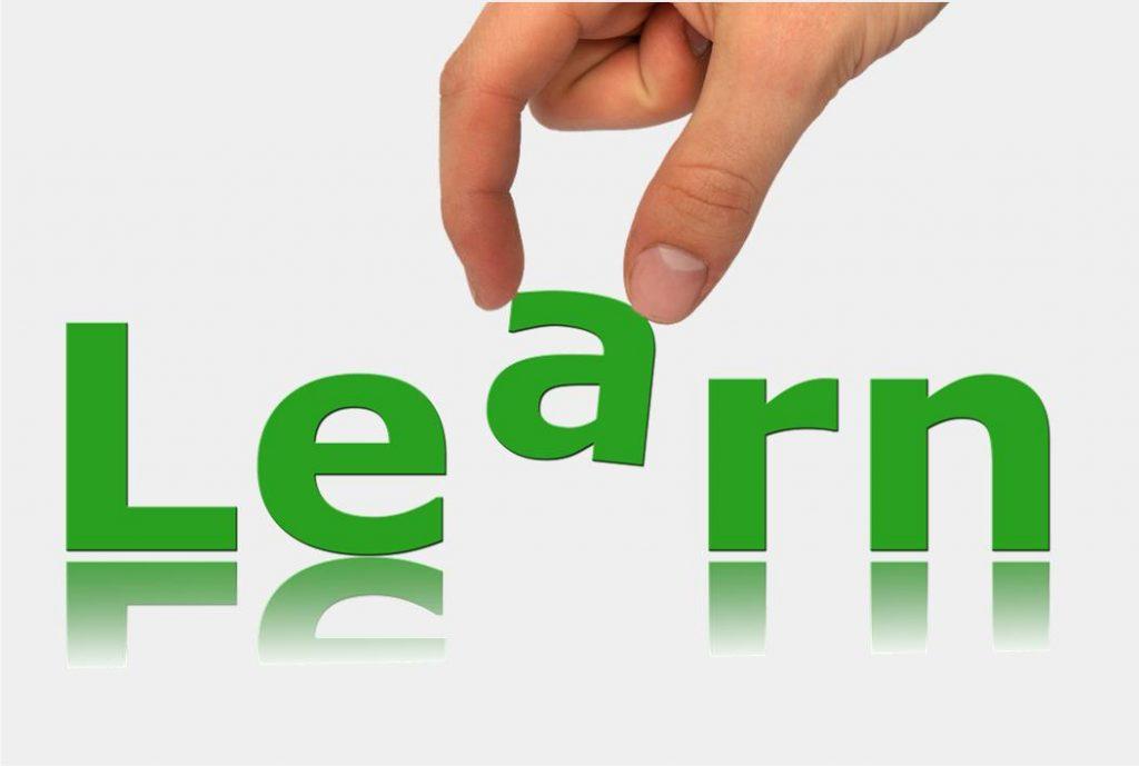 Conversaciones en ingles aprender