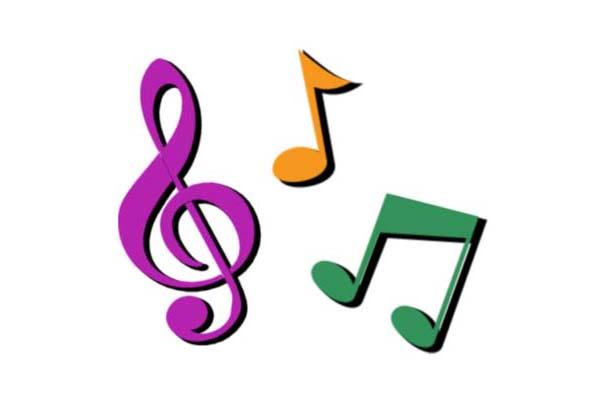 como aprender ingles escuchando canciones