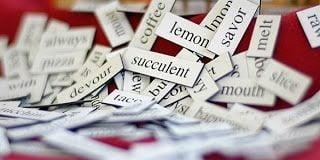 Palabras en inglés para usar en viajes por cursos de ingles