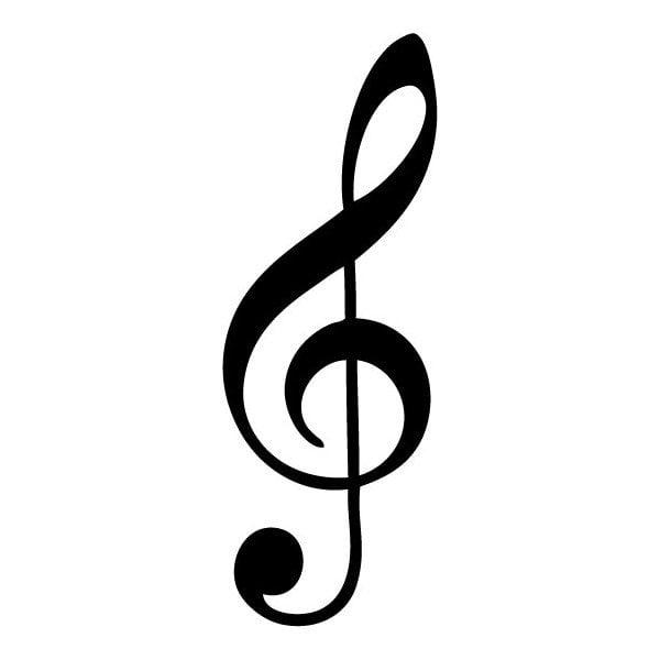 como aprender ingles con canciones