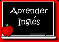 Donde aprender ingles