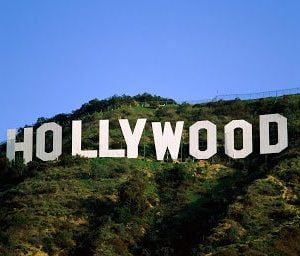 peliculas ingles hollywood