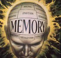 memoria oraciones ingles