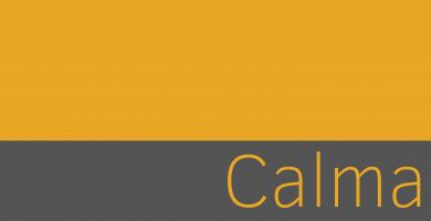 Expresiones de CALMA en inglés 28