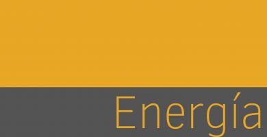 Expresiones de ENERGÍA en inglés 25