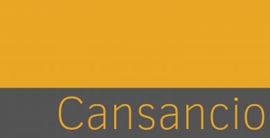 Expresiones de CANSANCIO en inglés 26