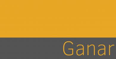 Expresiones de GANAR en inglés 13
