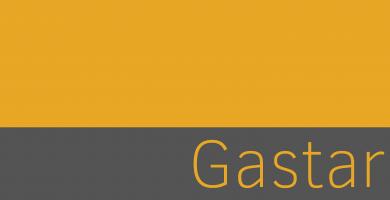 Expresiones de GASTAR en inglés 14