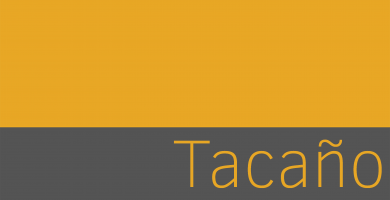 Expresiones de TACAÑO en inglés (cada uno con lo suyo) 17