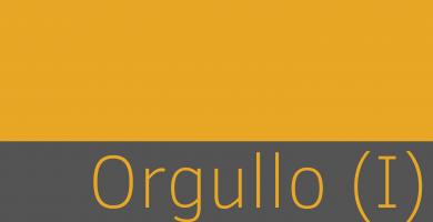 Expresiones de ORGULLO en inglés (I) 5