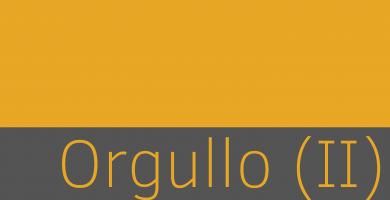 Expresiones de ORGULLO en inglés (II) 4