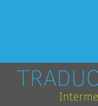 lista traducción 2 nivel intermedio