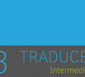 lista 3 traduce intermedio