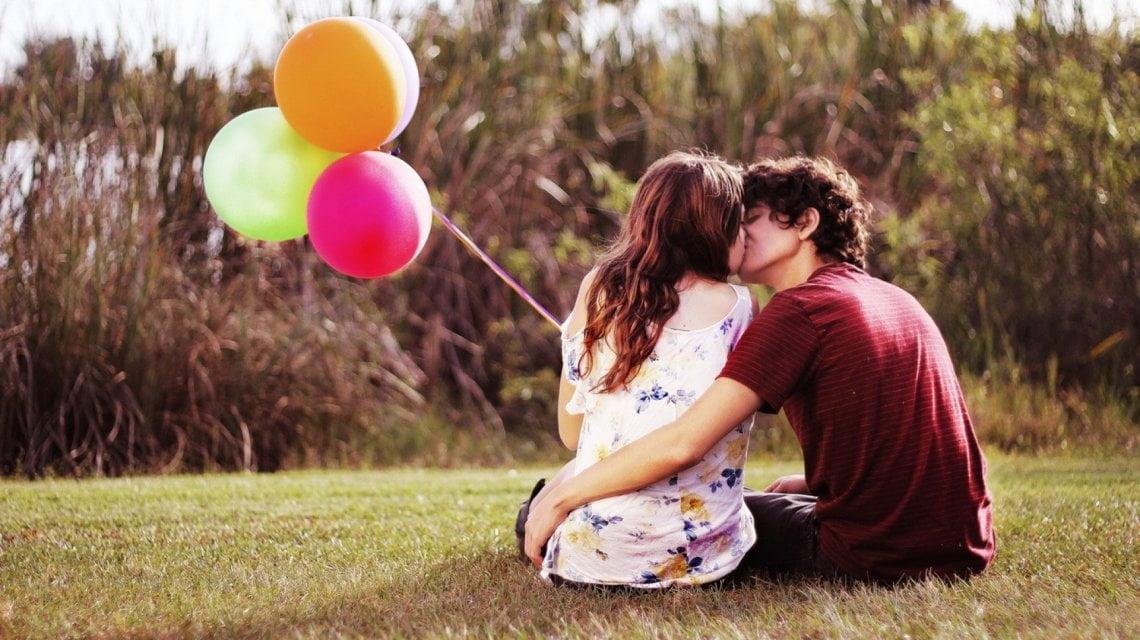 frases de amor y palabras de amor en ingles