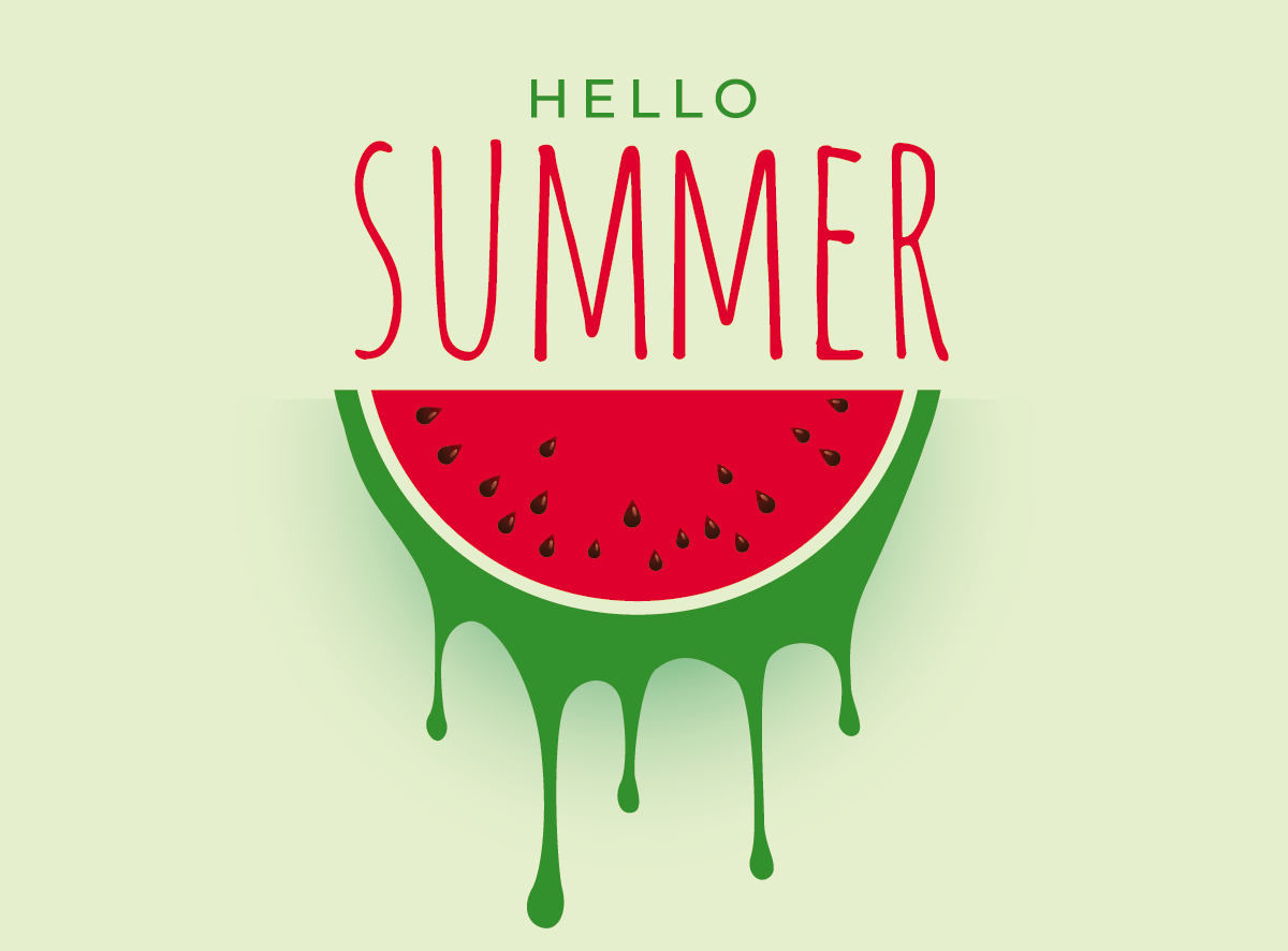 Cursos de inglés para este verano 2018