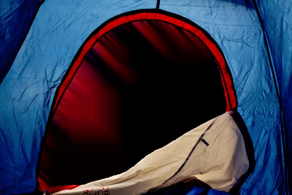 campamento para aprender ingles