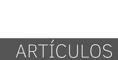 articulos sobre contenido en ingles