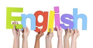 diversion parendizaje palabras en ingles para niños