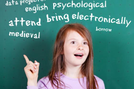 palabras en ingles iguales en castellano