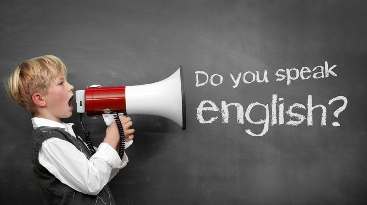 maneras de aprender ingles