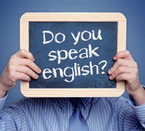 aprender palabras en ingles facilemente