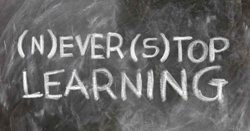 Descubre la mejor manera de enseñar inglés a los niños 1