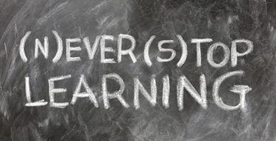 Descubre la mejor manera de enseñar inglés a los niños 3