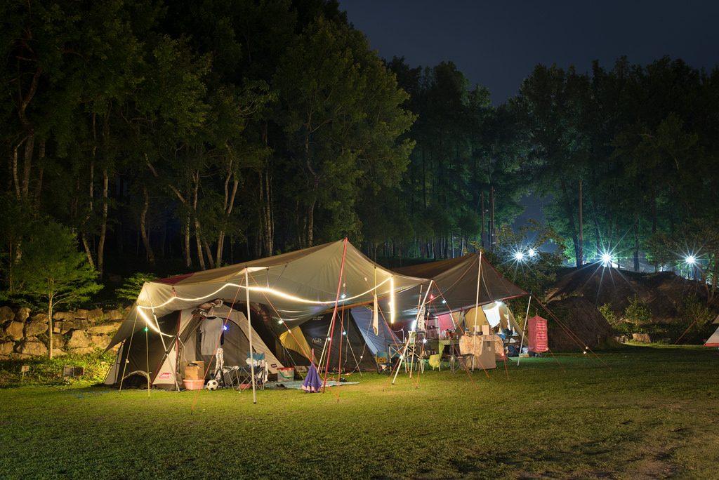 Las nuevas tendencias de campamentos de inglés en colombia 1