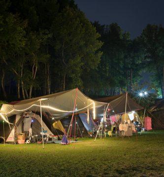 Las nuevas tendencias de campamentos de inglés en colombia 2
