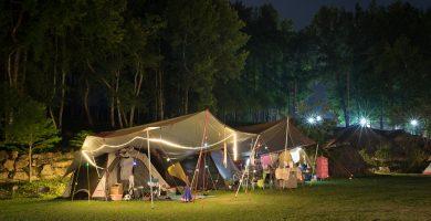 Las nuevas tendencias de campamentos de inglés en colombia 10