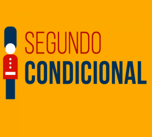 second conditional en inglés