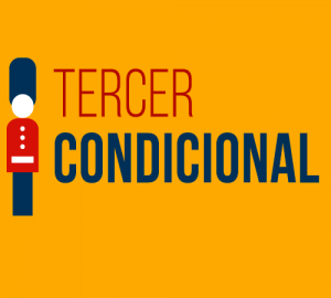 third conditional en inglés