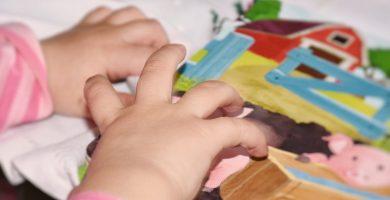 juegos educativos para aprender ingles